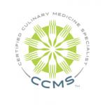 certified culinary medicine specialist